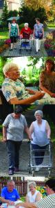 seniorenbetreuung leipzig grimma machern demenz pflege senioren