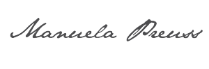 Manuela Preuss Sig