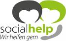 socialhelp – Seniorenbetreuung Leipzig