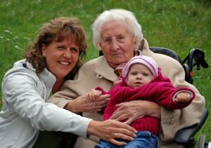 Social Help Seniorenbetreuung Leipzig